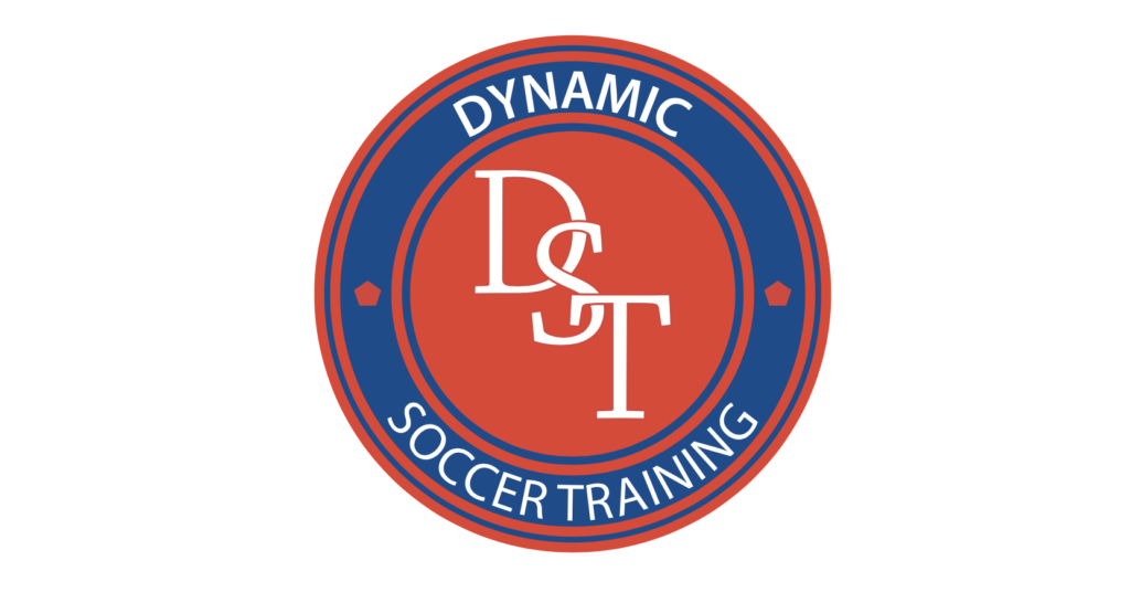 Dynamic Soccer Training
